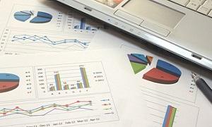 金融円滑化法出口戦略